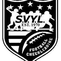 Scioto Valley Youth League