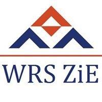 WRS ZIE