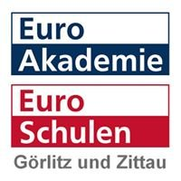 Euro Akademie Görlitz und Zittau             Euro-Schulen Görlitz/Zittau