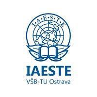 IAESTE VŠB-TU Ostrava