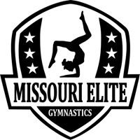 Missouri Elite Gymnastics Academy