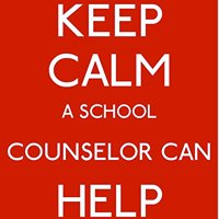 Columbus Unified High School Counseling Department