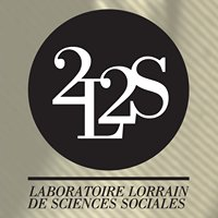 Laboratoire Lorrain de Sciences Sociales