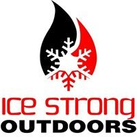 Ice Strong Outdoors