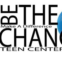 Teen Center USA