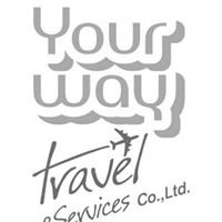 Your Way Travel