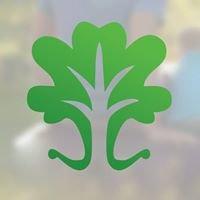 Eko123 - ekologiški produktai šeimai