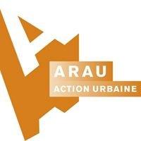 ARAU - Visites Guidées