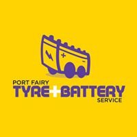Port Fairy Tyre and Battery Service