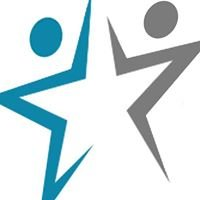 Pleiades Community Services