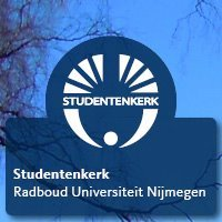 Studentenkerk Nijmegen