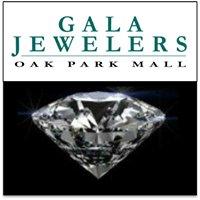 Gala Jewelers
