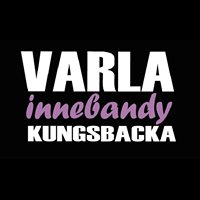 Varla IBK Herr