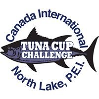 Canada International Tuna Cup Challenge