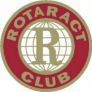 Rotaract Club de Blois