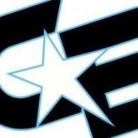 Champion Elite All Stars