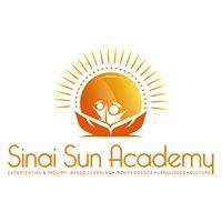 Sinai Sun Academy