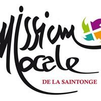 Mission Locale -  Bureau Information Jeunesse de la Saintonge