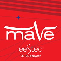 MAVE - EESTEC LC Budapest