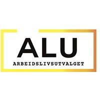 Arbeidslivsutvalget ved Institutt for statsvitenskap (ALU)
