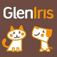 Glen Iris Veterinary Clinic