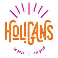 Holigans