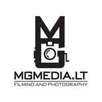 MGmedia.lt