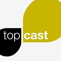 topcast