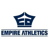 Empire Athletics