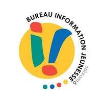 Bureau Information Jeunesse 66