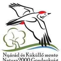 Nyárád és Küküllő mente Natura 2000 Gondnokság