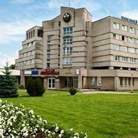 Jurbarkas Hotel