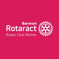Rotaract Club of Barwon