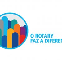 Rotary Clube de Tatuí