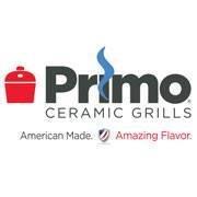 Primo Ceramic Grills Baltic