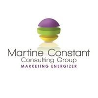 Martine Constant Consulting Group & MCP Quality Services