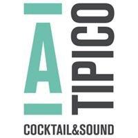 Atipico Cocktail&Sound