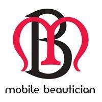 Mobile Beautician