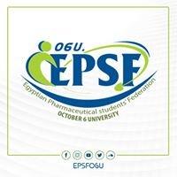 EPSF - O6U