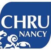CHRU de Nancy