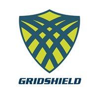 GRIDSHIELD