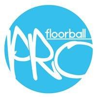 Floorballpro