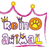 Reino Animal Puebla