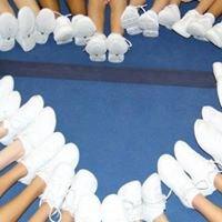 Sahuarita All-Stars Cheerleading
