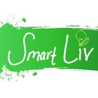 Smartliv