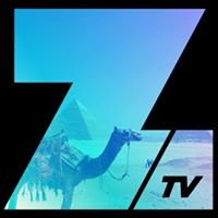 Zoomin.TV Arabic