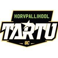 BC Tartu Korvpallikool