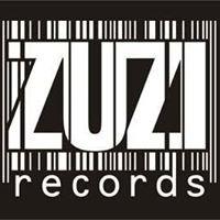 Zuzi Entertainment
