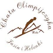 Chata Olimpijczyka Jasia i Helenki