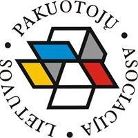 Lietuvos Pakuotojų Asociacija
